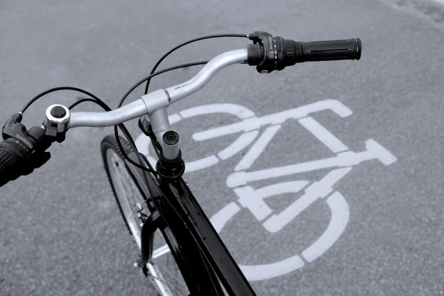 Cyklosteka Bečva láká desítky tisíc lidí