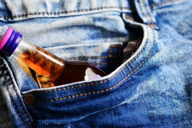 alkohol | foto: Fotobanka Pixabay
