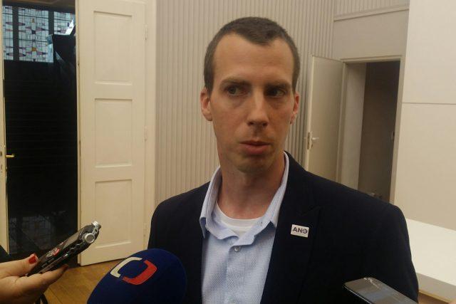 Jiří Korec