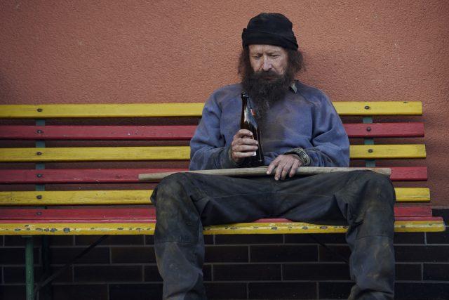 Tichý společník z Kopanic půjde do kin na začátku října