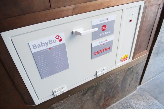 babybox_170830-223654_haf.jpeg