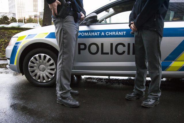 Policie vyšetřuje smrt tří lidí