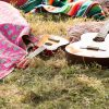Jednou v létě na hudebním táboře