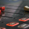Radio Projekt